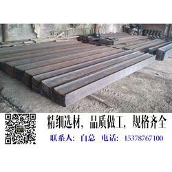 【天博建材】,河南钢板止水带 ,商丘钢板止水带图片