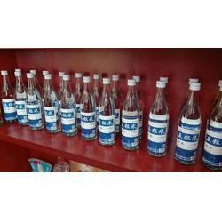 天水白酒加盟-白酒加盟招商-五粒米酒(优质商家)图片