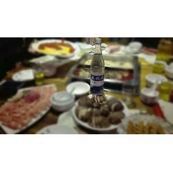 白酒广告-五粒米酒-洛阳白酒图片