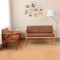 青岛润松(多图),杭州  实木家具生产厂家图片