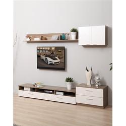 实木家具|中式实木家具衣柜|青岛润松(推荐商家)图片