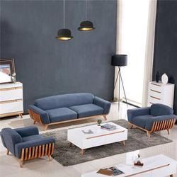 北仑  北欧风格家具、青岛润松(在线咨询)图片