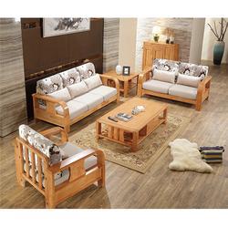 北欧家具沙发报价,北欧家具,青岛润松图片
