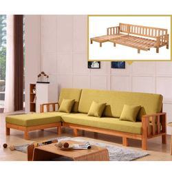 实木家具品牌,实木家具,青岛润松(查看)图片