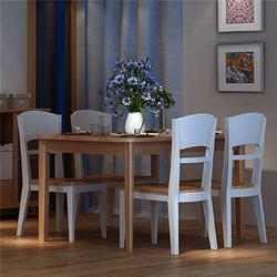 北欧家具、北欧家具生产厂家、青岛润松(推荐商家)图片