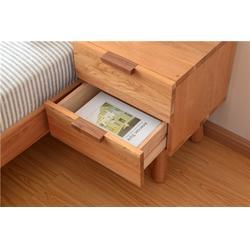 青岛润松(多图)|舟山 北欧实木家具图片