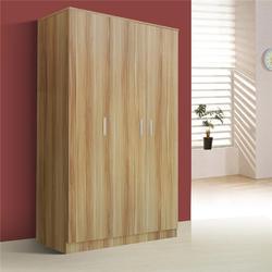 北欧实木家具,青岛润松,北欧实木家具价格