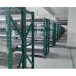 合肥亿菲克(图),仓储货架,合肥仓储货架图片