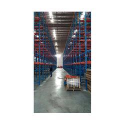 合肥亿?#29942;?货架定制-合肥货架图片