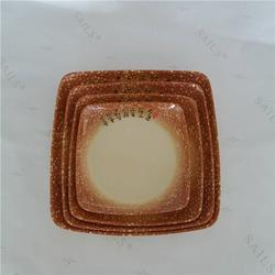 北京密胺碗|密胺碗供应|晋裕密胺餐具(优质商家)图片