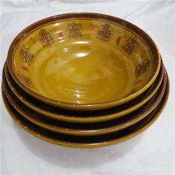 密胺碗厂家、永春密胺碗、晋裕密胺餐具(查看)图片
