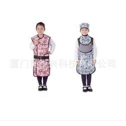 澳门医疗铅衣,昊锐兴,医疗铅衣定制