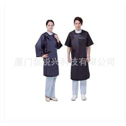 昊锐兴(图)_铅衣的订购_铅衣图片