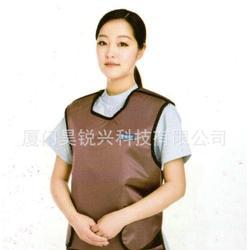 铅衣厂家_昊锐兴(在线咨询)_铅衣图片