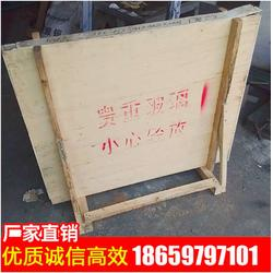 昊锐兴(图)、铅板价钱、铅板