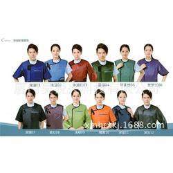 铅衣制造商-铅衣-昊锐兴(查看)图片