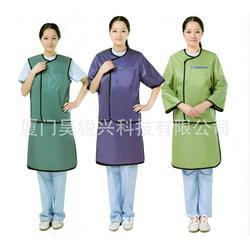 昊銳興 防護服-漳州防護服圖片
