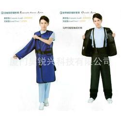 射线防护服-中子射线防护服-昊锐兴(优质商家)图片