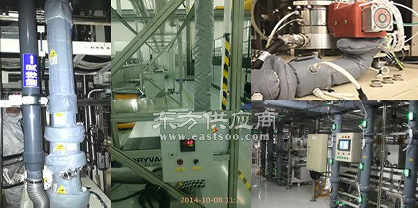 IBC桶加热器、龙腾圣华工贸、IBC桶加热器厂商图片