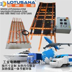 北京工业电热毯厂家_龙腾圣华(在线咨询)_北京工业电热毯图片