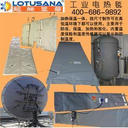 表面固化工业电热毯厂,龙腾圣华,表面固化工业电热毯图片