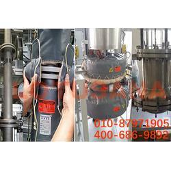 试验烧瓶电加热套-龙腾圣华(在线咨询)加热套图片