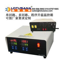 定做非标温控器_非标温控器_龙腾圣华工贸(查看)图片