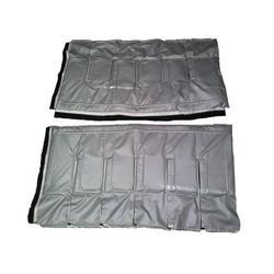 福建电热毯图片