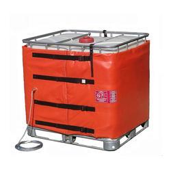 桶加热-龙腾圣华工贸-塑料桶加热套图片