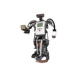 淮安乐博创客机器人|苏州金迈科教育图片