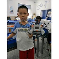 盐城机器人编程,乐博乐高课程,金迈科教育(推荐商家)图片