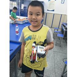 金华机器人编程、乐高机器人编程课程、金迈科教育(推荐商家)图片