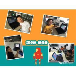 南京机器人编程,乐博乐高课程,金迈科教育(推荐商家)图片