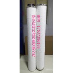 HQ25.600.12Z 液压油滤芯 滤芯图片