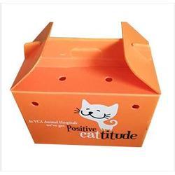 水果包装箱、济源包装箱、弘特包装(查看)