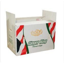 玉树包装箱,中空板包装箱厂家,弘特包装(推荐商家)图片