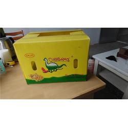 双鸭山包装箱、弘特包装、榴莲包装箱图片