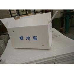 蔬菜包装箱哪家好-灵武市包装箱-弘特包装科技有限公司(查看)图片