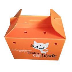 水果包装箱报价,衡水包装箱,弘特包装图片