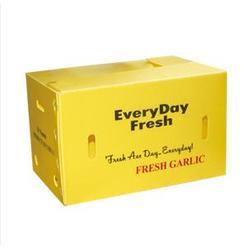水果包装箱厂家-澄迈包装箱-弘特包装科技有限公司(查看)图片