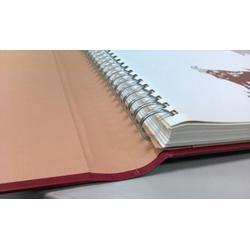 印刷裝訂-期刊印刷裝訂-燦坤印務(優質商家)圖片