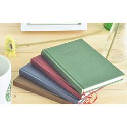 灿坤印务(图),皮革笔记本印刷,笔记本印刷图片