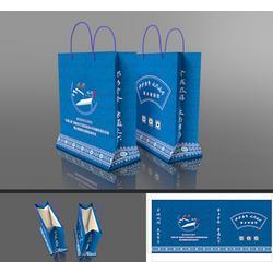 渝北手提袋印刷|大型手提袋印刷厂|灿坤印务(推荐商家)