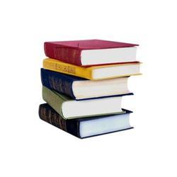 专业精装书印刷-灿坤印务(在线咨询)精装书印刷图片