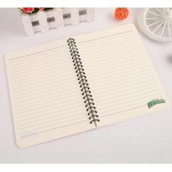 筆記本印刷定做-筆記本印刷-燦坤印務(查看)圖片