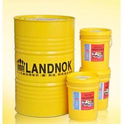 防锈油,薄层防锈油,LANDNOK防锈油(优质商家)图片