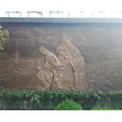 园林雕塑多少钱,合肥雕塑,安徽丰锦雕塑(查看)图片