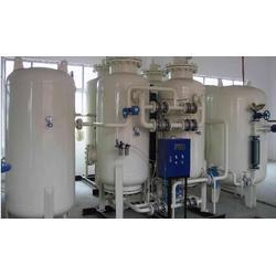 氮气保存、江苏凯美氮气、氮气图片