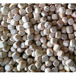 禅垫实木颗粒网络销售|营海福匠(在线咨询)|实木颗粒网络销售图片