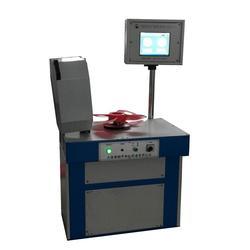 广西静动高速纺平衡机-上海静动(在线咨询)平衡机图片